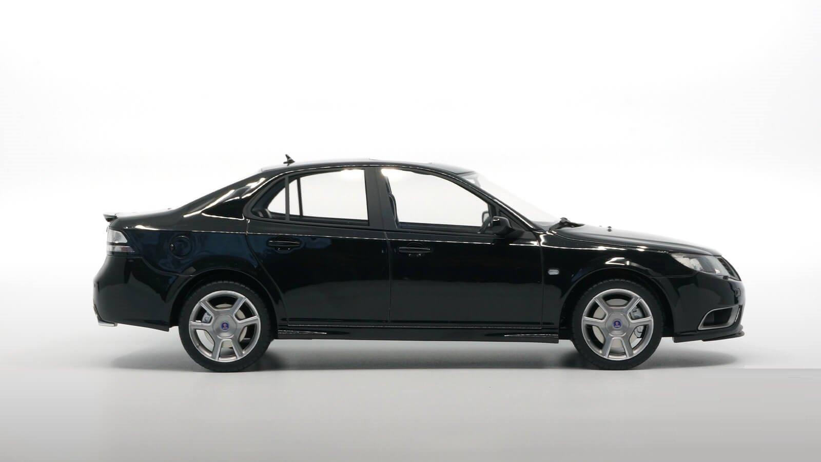 turbox 5