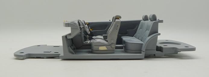 Saab 9-3 viggen coupe 15